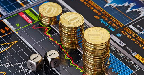 How Does Currency Oscillation Influence Economy