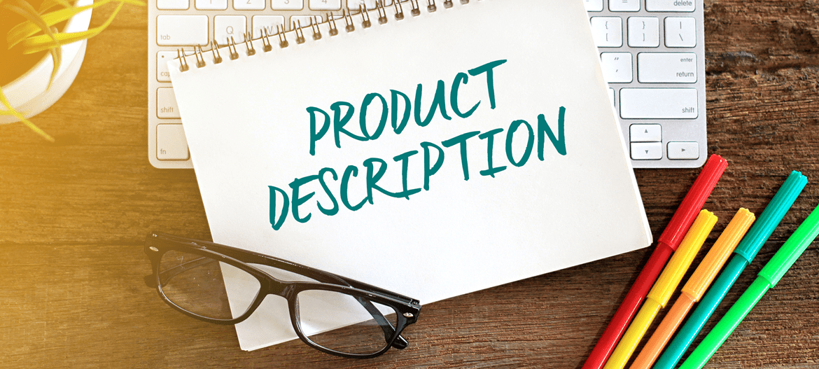 9bd226e326 Sources Of Frustration For Customers: Inaccurate Product Photos And  Descriptions – Autoketing Blog