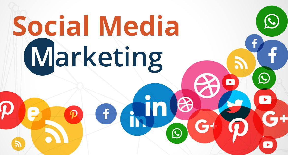 17-Steps-To-Get-Success-In-Social-Media-Marketing-Part-1