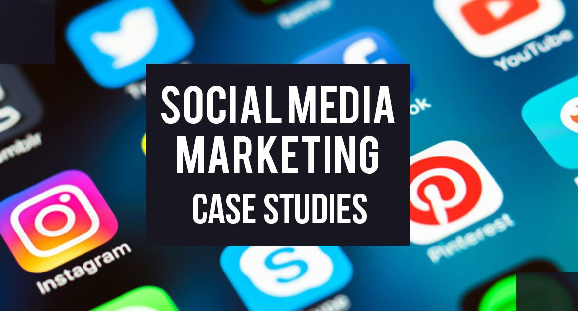 17-Steps-To-Get-Success-In-Social-Media-Marketing-Part-2-1