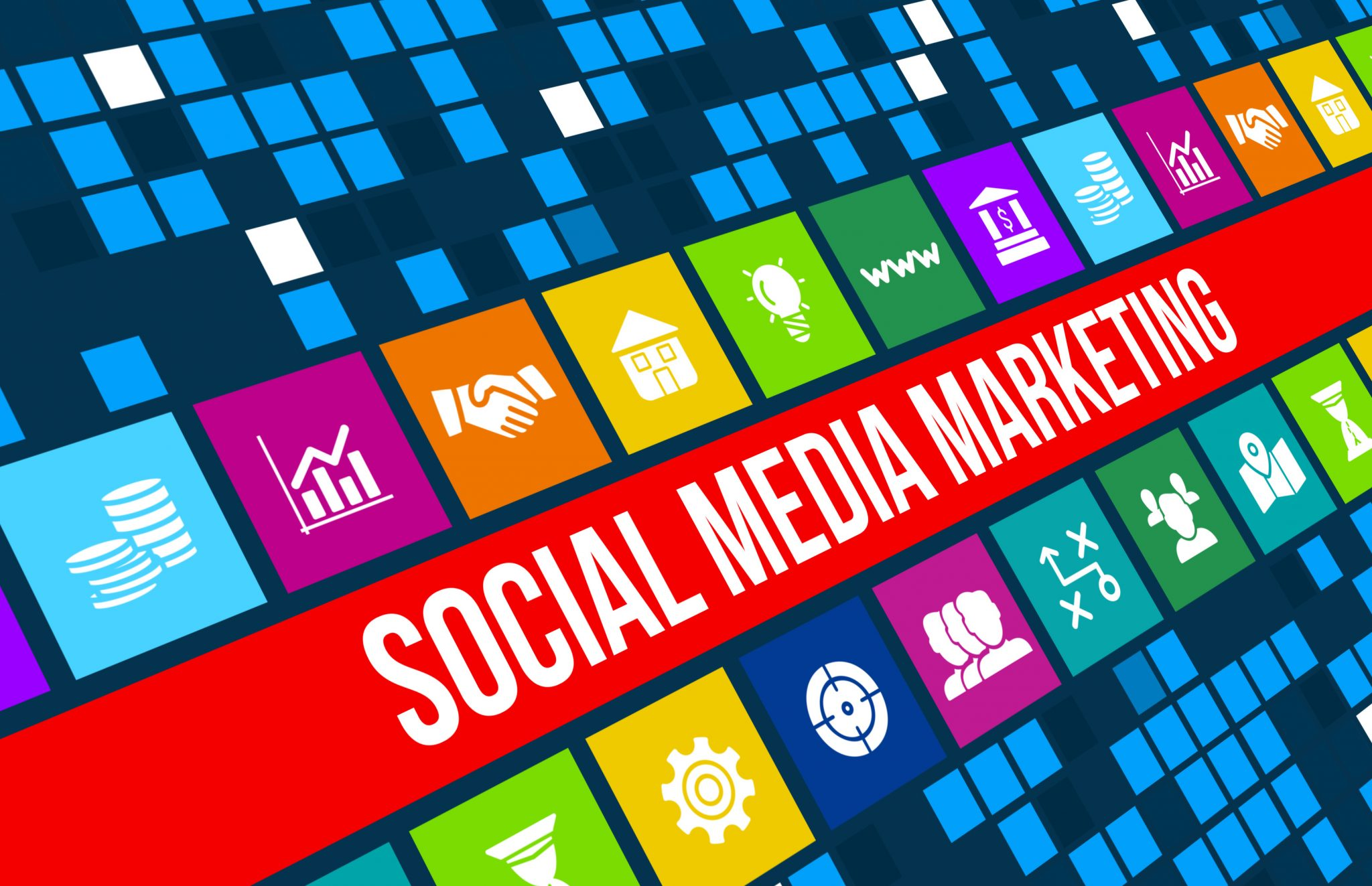 17 Steps-To-Get-Success-In-Social-Media-Marketing-Part-2
