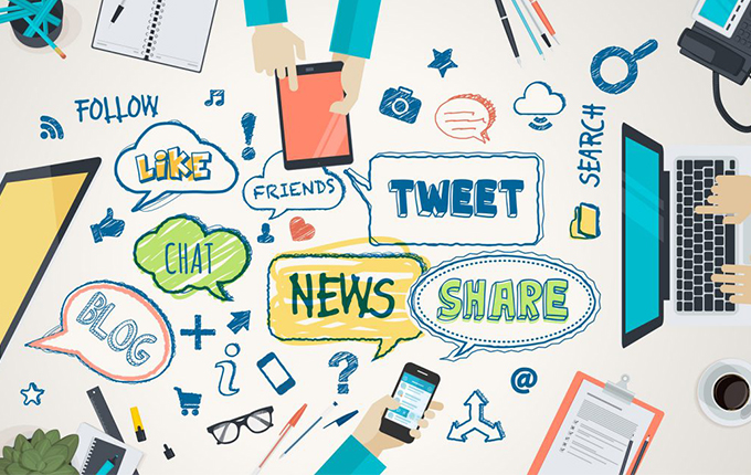 17-Steps-To-Get-Success-In-Social-Media-Marketing-Part-2