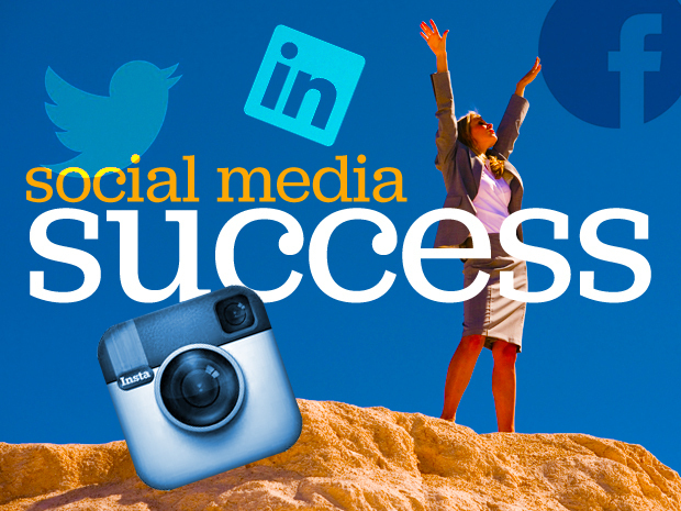 17-Steps-To-Get-Success-In-Social-Media-Marketing-Part-3