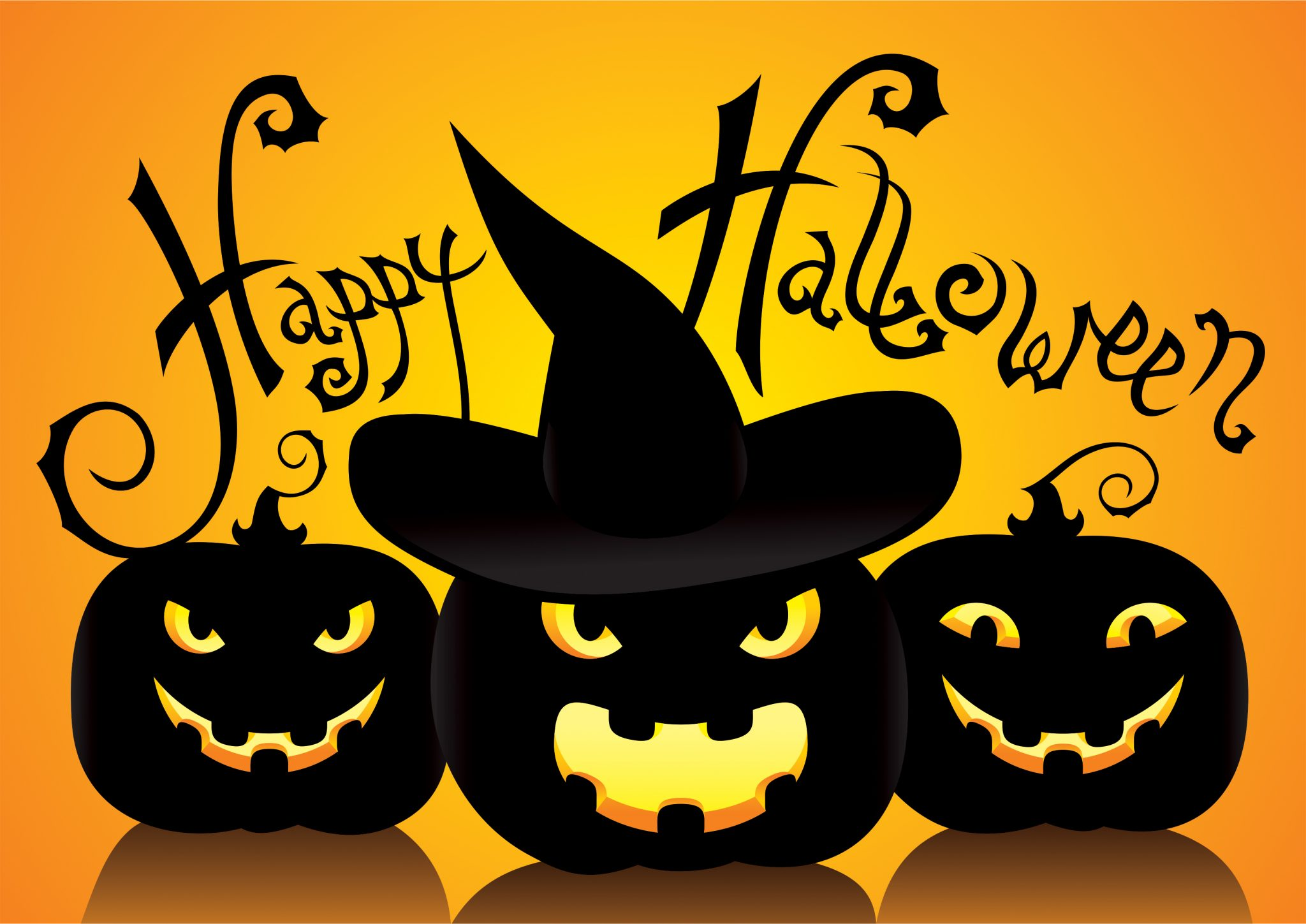 5-Tips-To-Raise-The-Number-Of-Your-Sales-On-Halloween