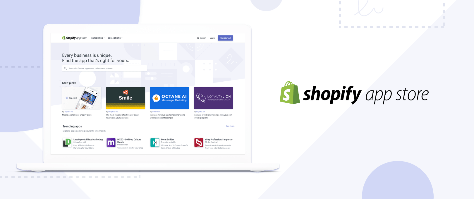 6-Free-Applications-On-Shopify-Part-1