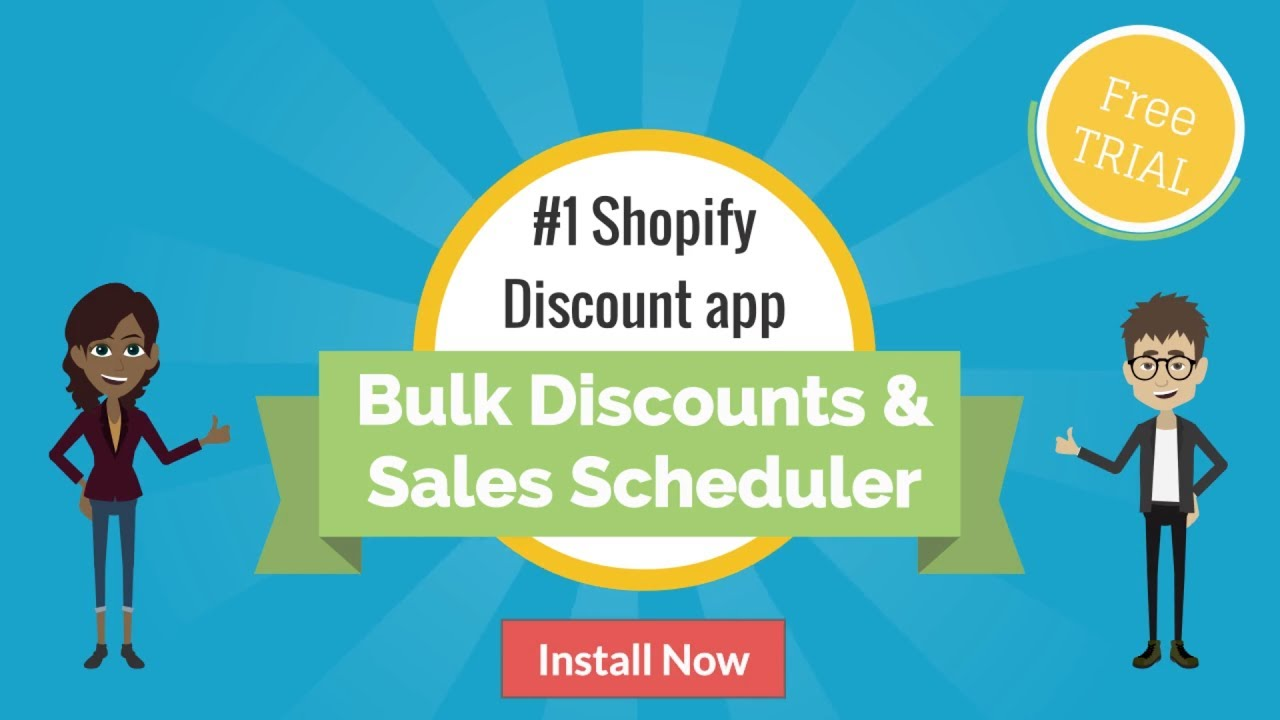 6-Free-Applications-On-Shopify-Part-2-2