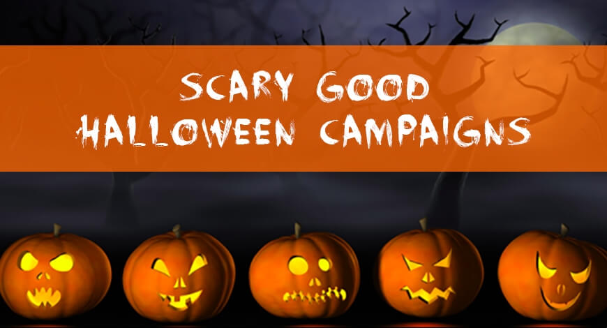 6-Ideas-For-Halloween-Campaigns-To-Boost-Sales-Part 1
