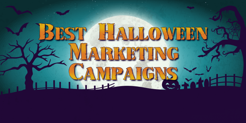 6-Ideas-For-Halloween-Campaigns-To Boost-Sales-Part-1-3