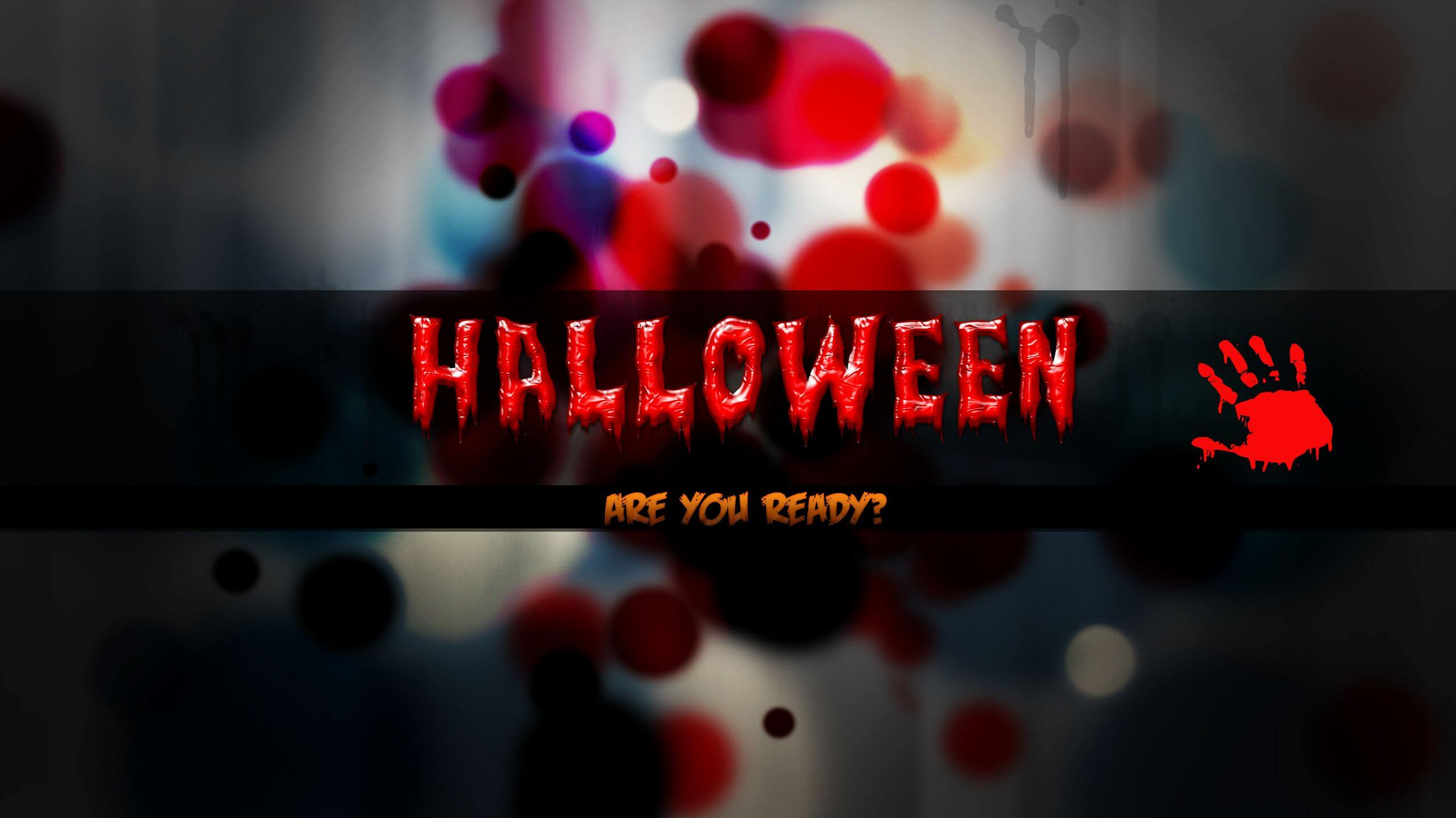 6-Ideas-For-Halloween-Campaigns-To-Boost-Sales-Part-2
