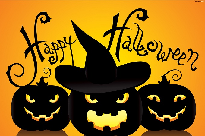 6-Ideas-For-Halloween-Campaigns-To-Boost-Sales-Part-3-1