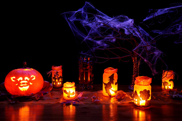 6-Ideas-For-Halloween-Campaigns-To-Boost-Sales-Part-3