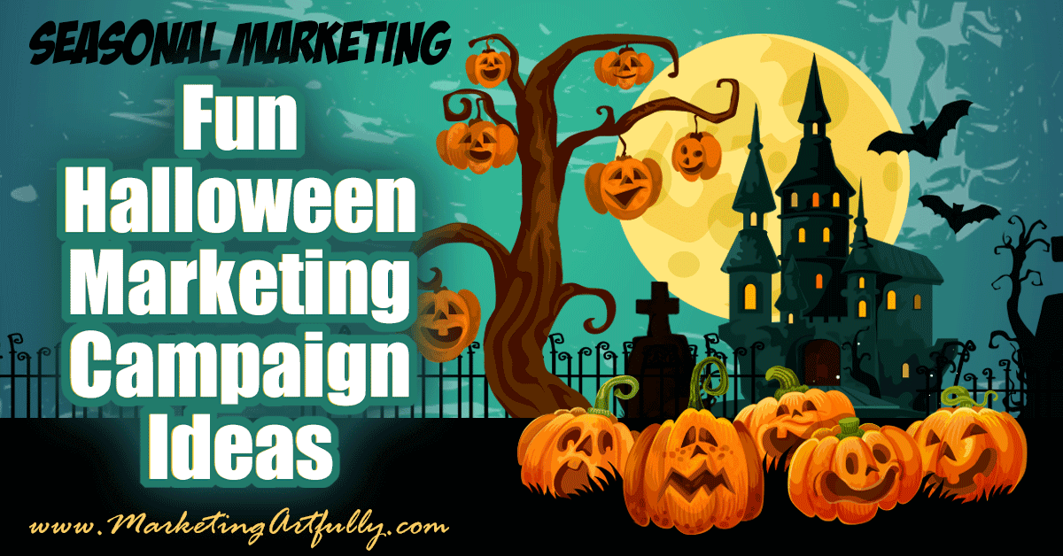6-Ideas-For-Halloween-Campaigns-To Boost-Sales-Part-3