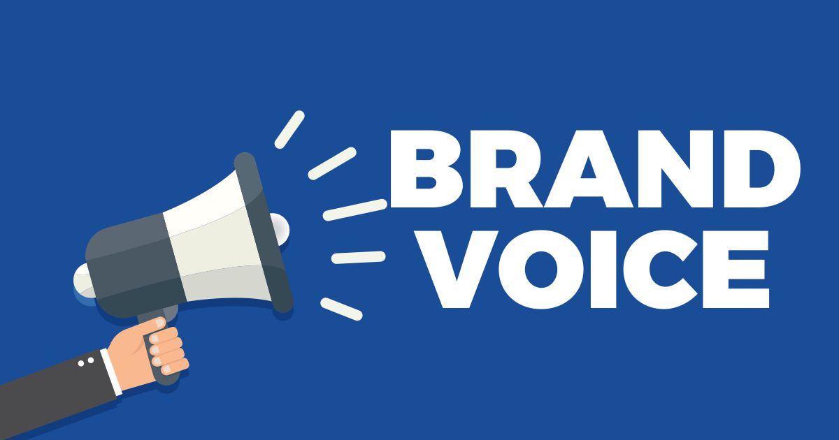 Develop-Your-Brand-Voice-With-Five-Effective-Tictacs-2