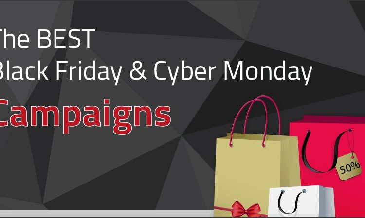 Get-Ready-And-Creative-For-Your-Black-Friday-Cyber-Monday-Campaign-1