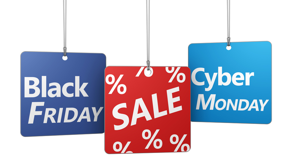 Get-Ready-And-Creative-For-Your-Black-Friday-Cyber-Monday-Campaign-2