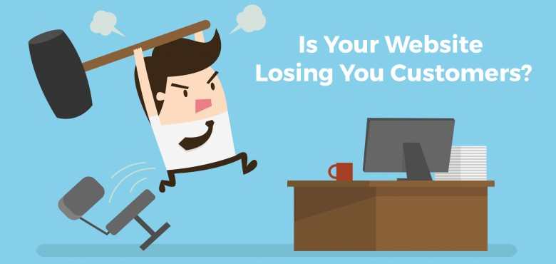 How-Losing-Customers-Affects-Your-Business