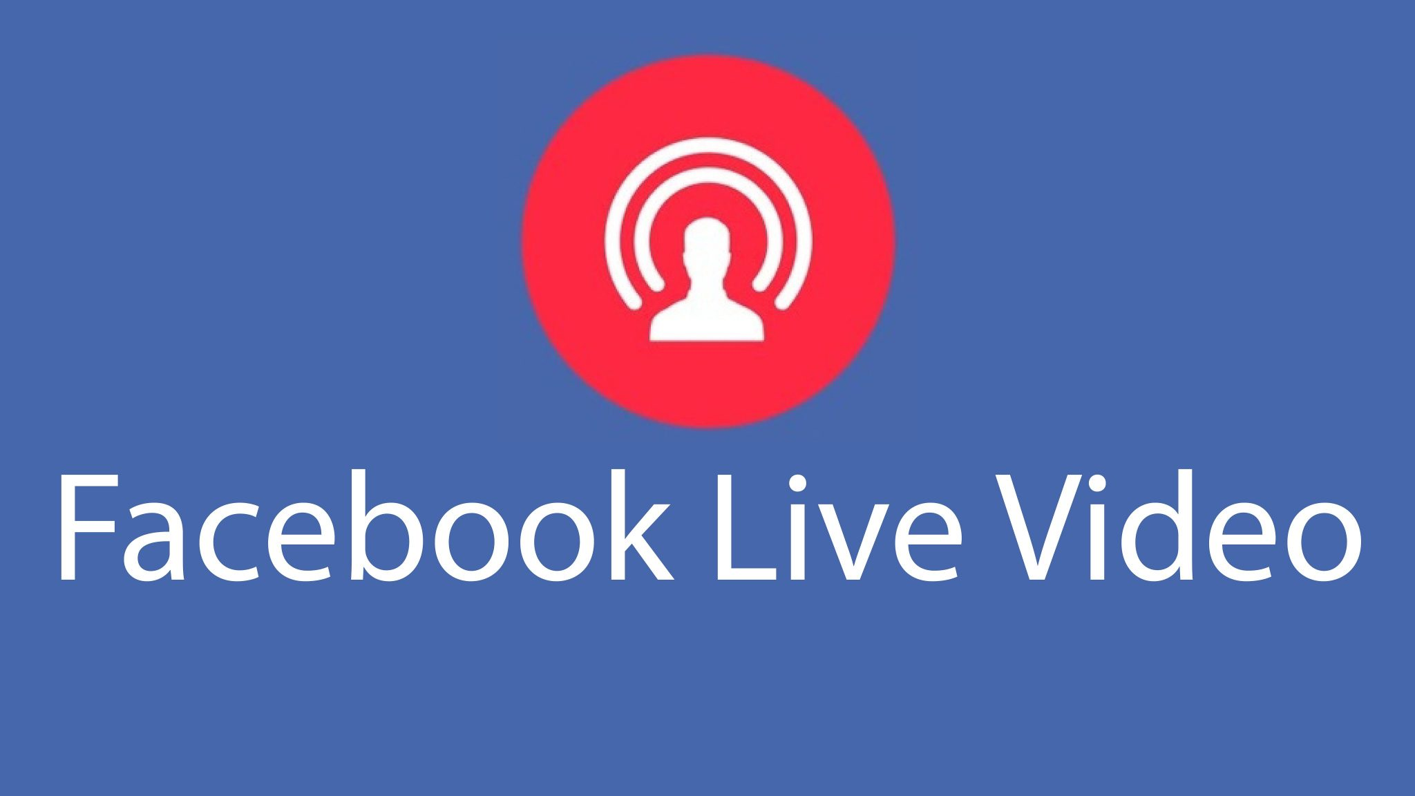 How-Should-Business-Use-Facebook-Live-part-1-2