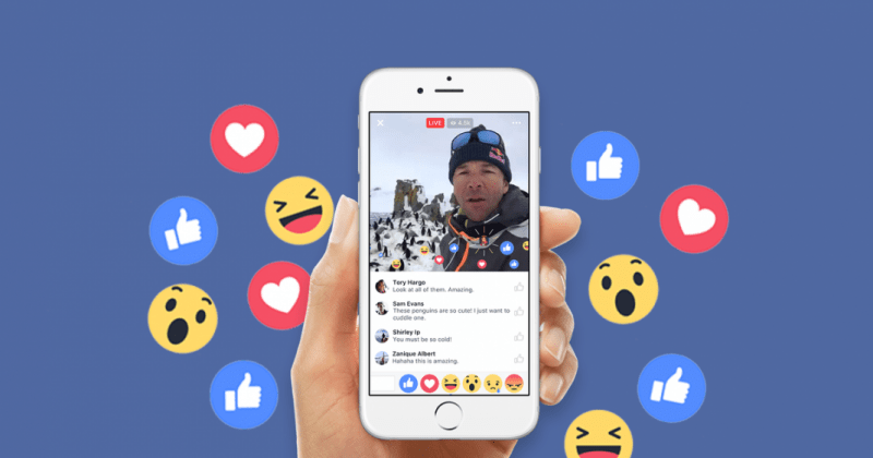 How-Should-Business-Use-Facebook-Live-part-1