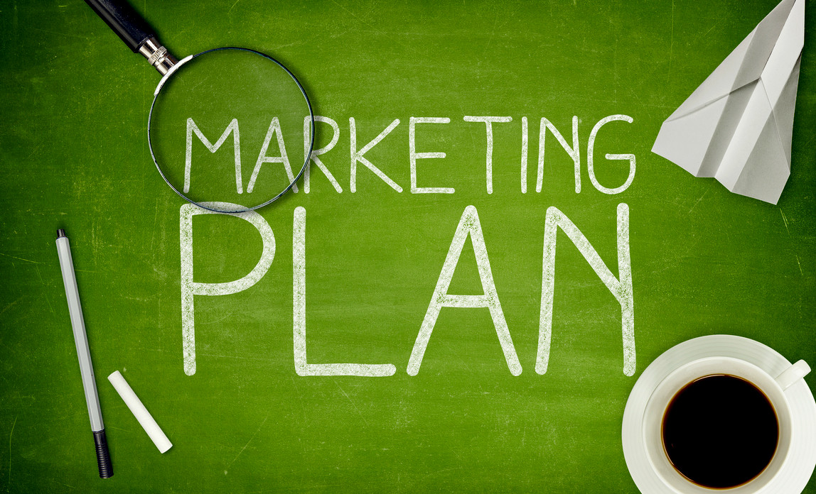 How-To-Build-A-Marketing-Plan-For-The-Small-Business-Part-2