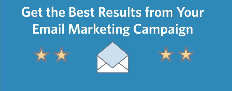 How-To-Do-To-Improve-Your-Email-Marketing-Campaign-Part-1-1