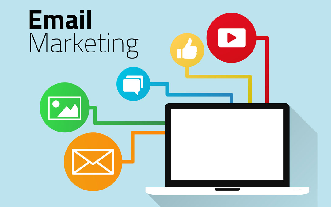 How-To-Do-To-Improve-Your-Email-Marketing-Campaign-Part-2