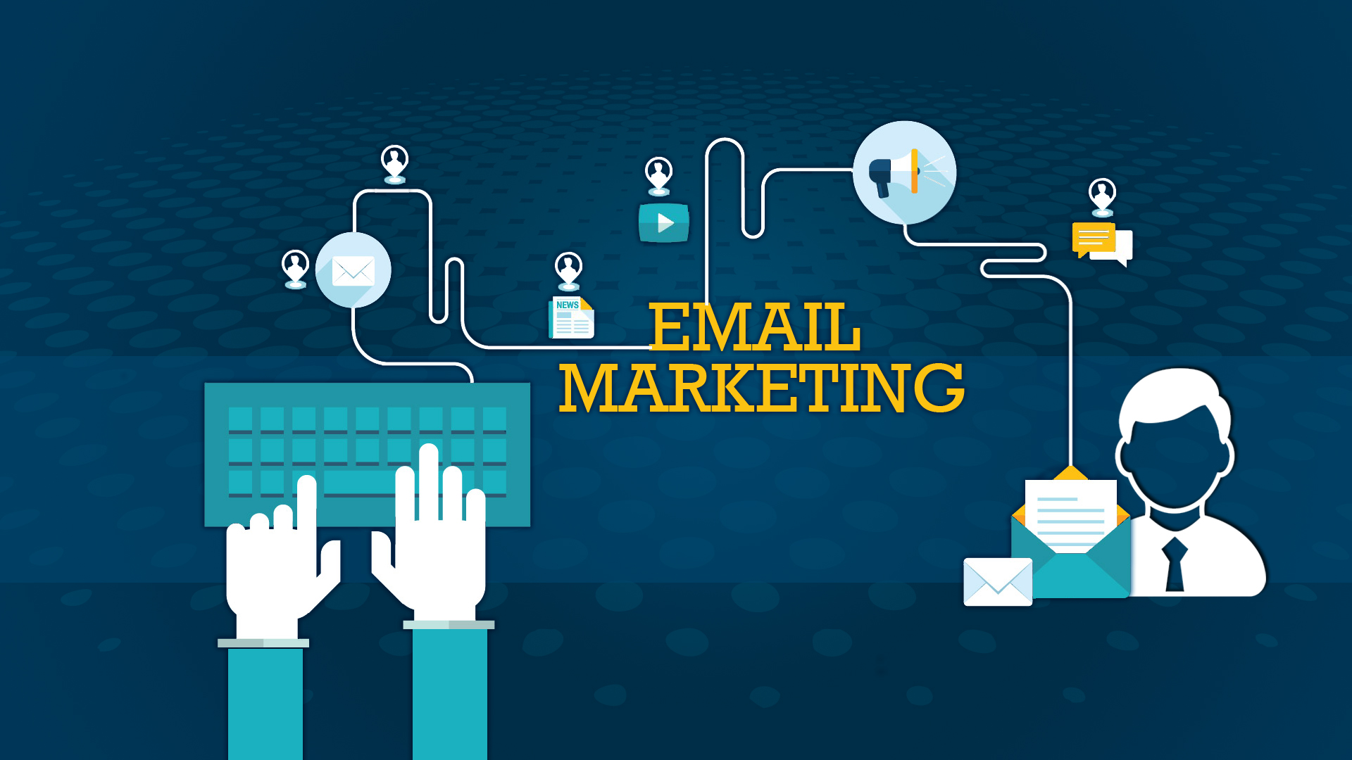 How-To-Do-To-Improve-Your-Email-Marketing-Campaign-Part-3-2