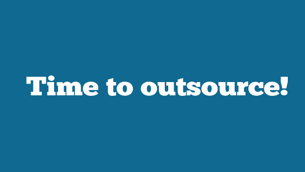 How-To-Outsource-Your-Business's-Social-Media-Part-1-1
