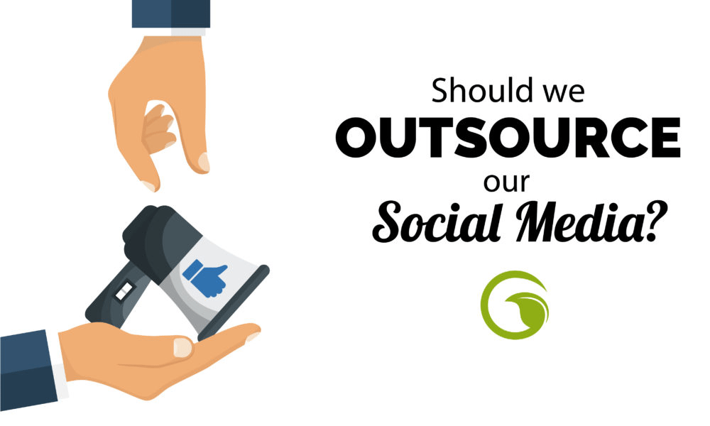 How-To-Outsource-Your-Business's-Social-Media-Part-1-2