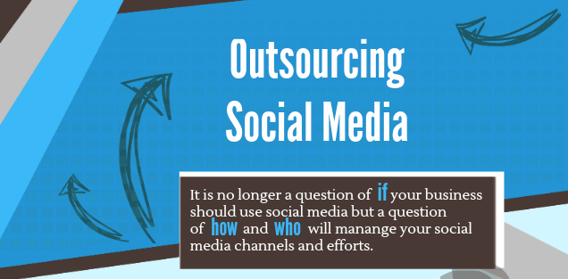 How-To-Outsource-Your-Business's-Social-Media-Part-1
