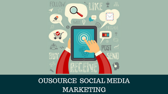 How-To-Outsource-Your-Business's-Social-Media-Part-2