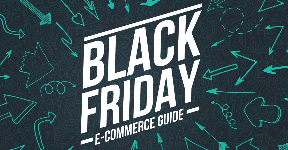 How-To-Start-Planning-For-Black-Friday-Cyber-Monday-1