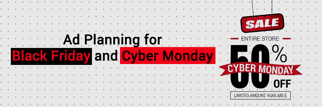 How-To-Start-Planning-For-Black-Friday-Cyber-Monday