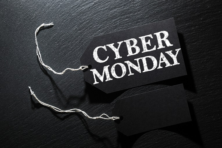 How-To-Survive-And-Make-Sales-In-Cyber-Monday-1