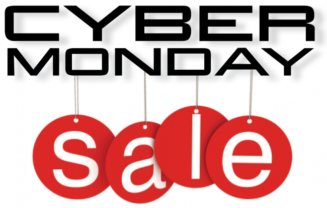 How-To-Survive-And-Make-Sales-In-Cyber-Monday-2