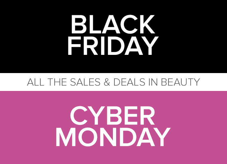 How-To-Survive-And-Make-Sales-In-Cyber-Monday