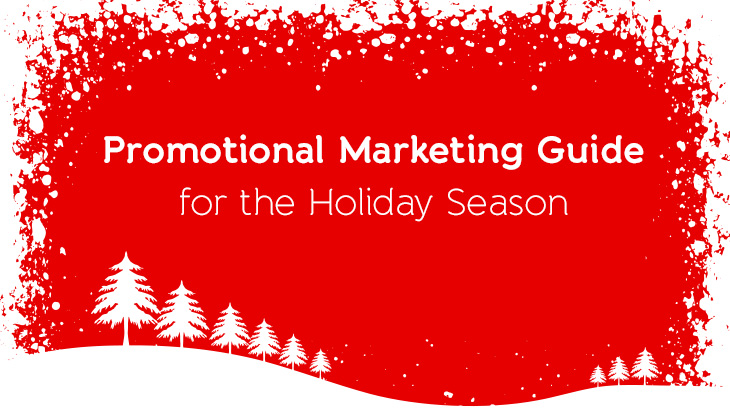 Marketing-Ideas-For-Businesses-On-Christmas-Part-1-1