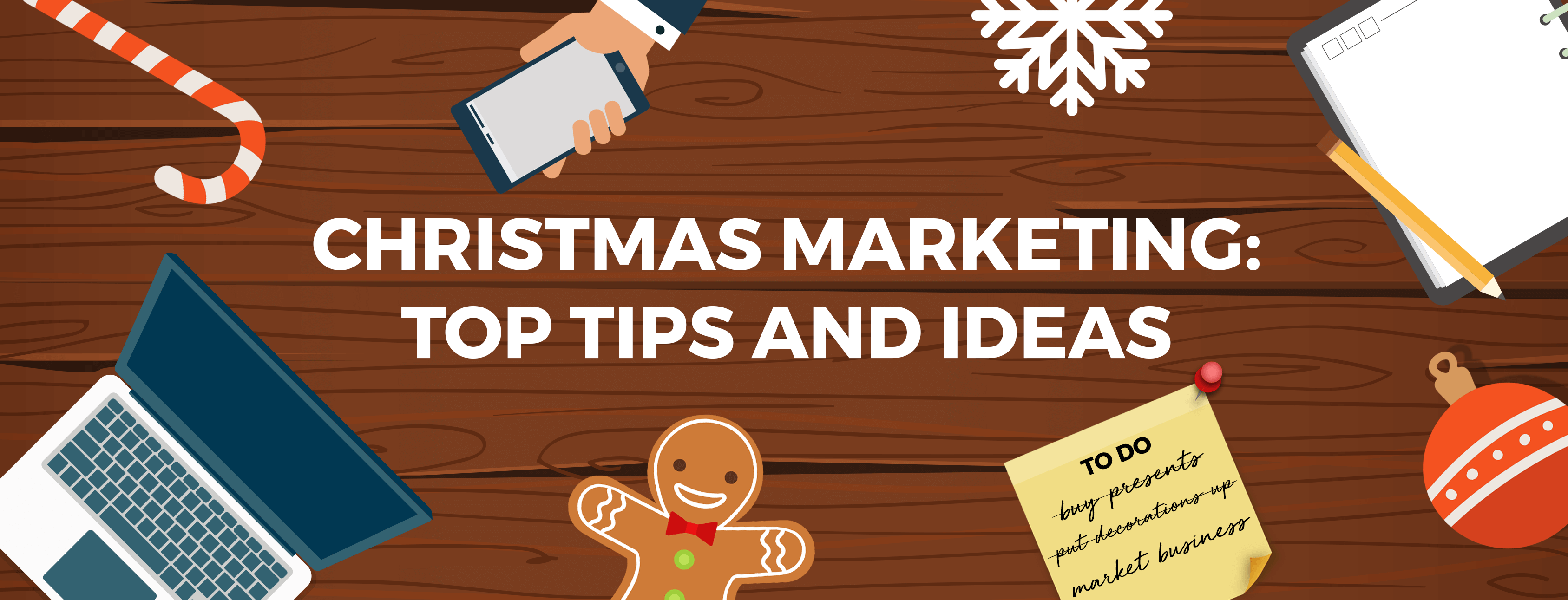 Marketing-Ideas-For-Businesses-On-Christmas-Part-1-2