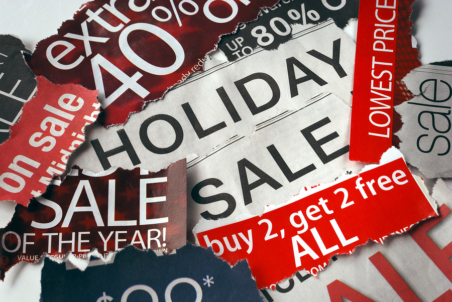Optimize-Your-E-Commerce-Website-In-The-Holiday-Season-Part-1-2