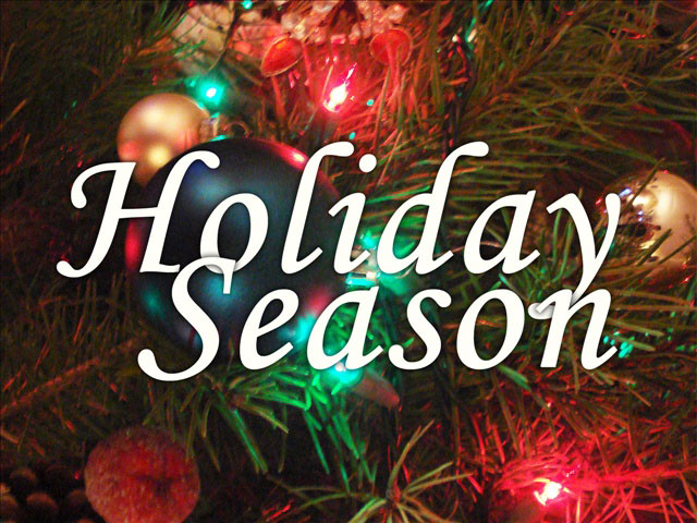 Optimize-Your-E-Commerce-Website-In-The-Holiday-Season-Part-1