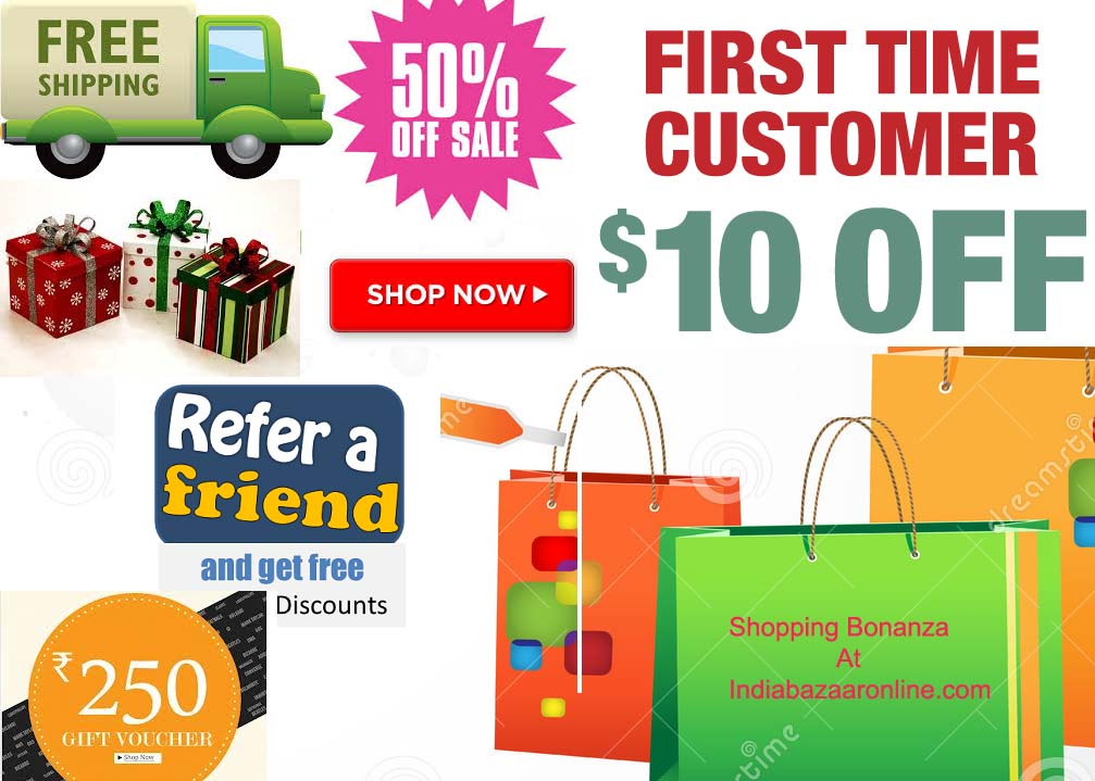 Optimize-Your-E-Commerce-Website-In-The-Holiday-Season-Part-2-1