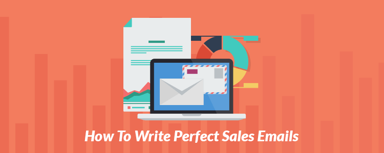 Persuade-Prospects-To-Buy-With-7-Techniques-In-Your-Sales-Emails-Part-1