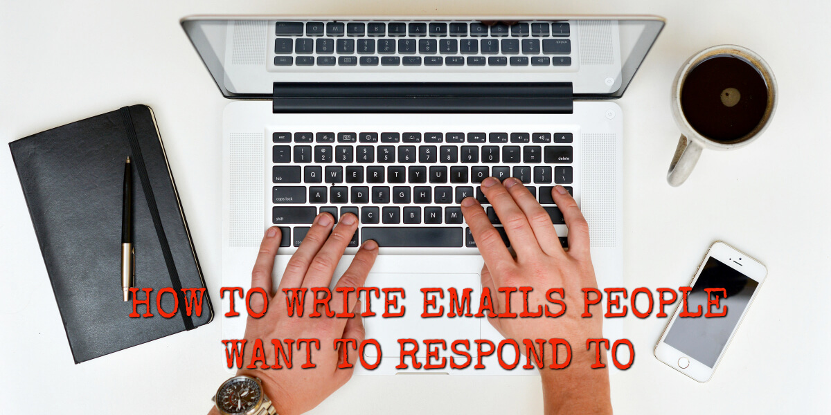 Persuade-Prospects-To-Buy-With-7-Techniques-In-Your-Sales-Emails-Part-2