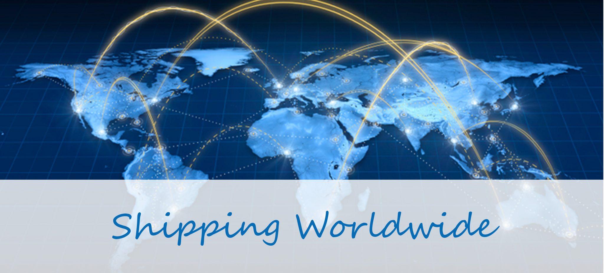 Steps-To-Run-An-Effective-International-Shipping-Part 1-1