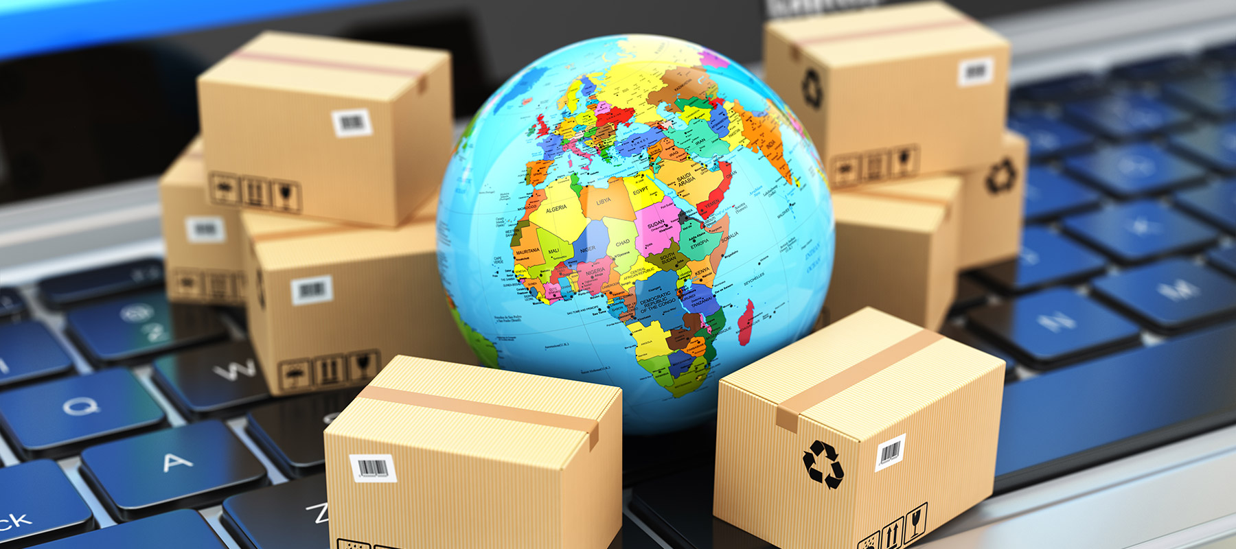 Steps-To-Run-An-Effective-International-Shipping-Part 1