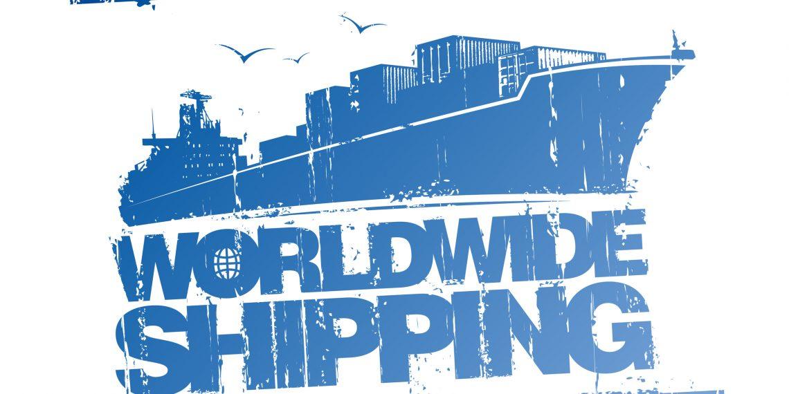 Steps -To -Run- An- Effective -International -Shipping -Part 2-1