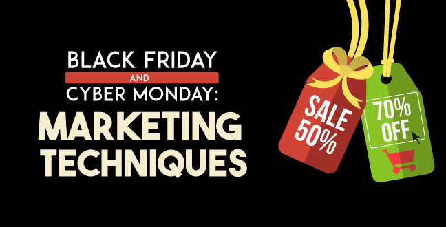 Test-And-Optimize-For-Conversion-In-Black-Friday-Cyber-Monday-1