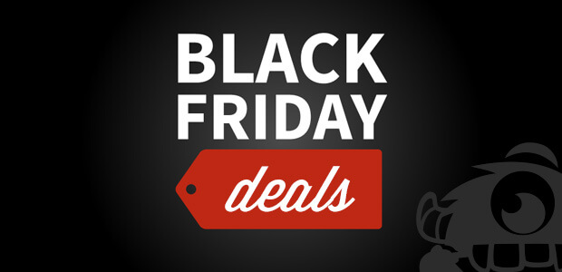 Test-And-Optimize-For-Conversion-In-Black-Friday-Cyber-Monday