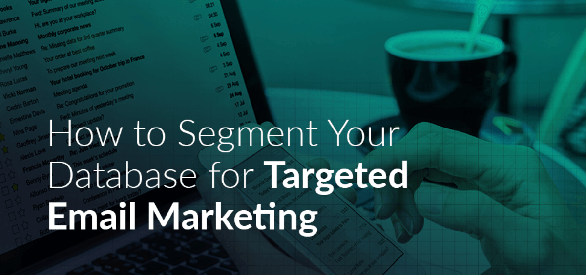 The-Advantages-Of-Segmenting-Your-Customer-Data-1