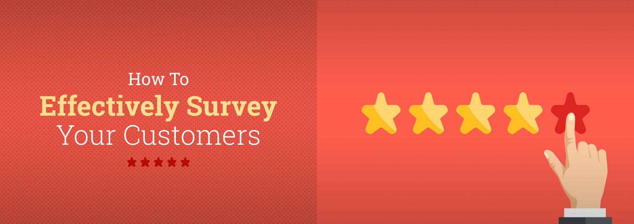 The-Advantages-Of-Sending-Out-Surveys-To-The-Clients-1