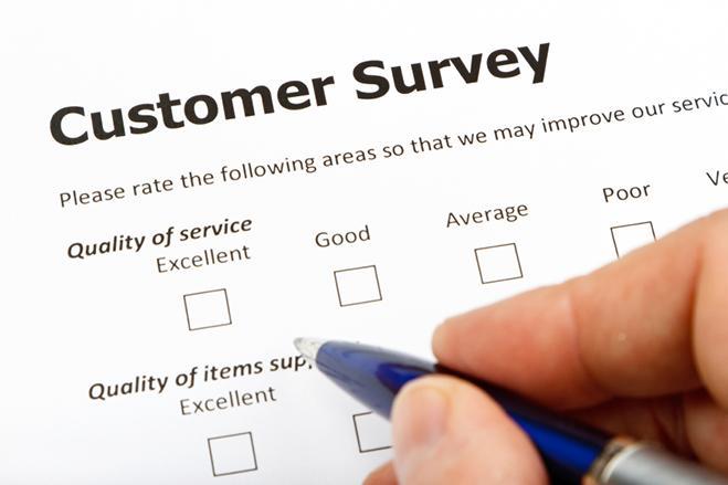 The-Advantages-Of-Sending-Out-Surveys-To-The-Clients